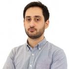 Samvel Lazaryan