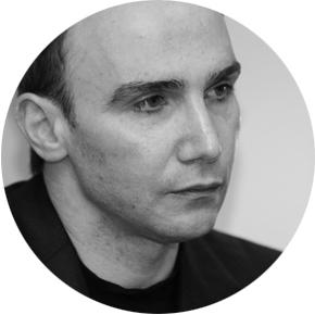 Igor Khalatian