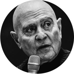 Ժերար Շալյանը