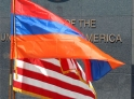U.S. and Armenia mark cooperative efforts to prevent proliferation of weapons of mass destruction