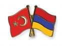 """Support for Armenia-Turkey Peace Process"" program presented"
