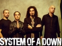 System of a Down to perform in Yerevan on 2015 April 23