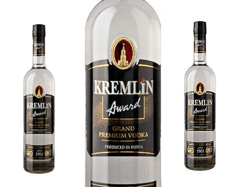 kremlevskaya vodka in us marketing plan essay We will write a cheap essay sample on analysis: flirt vodka specifically for you for only $12 coca cola marketing plan analysis let us create the best one.