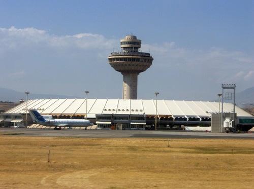 Картинки по запросу զվարթնոց օդանավակայան