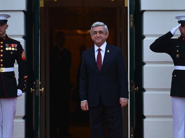 Azerbaijan says 3 killed in fighting with separatist region